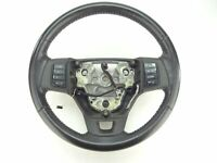 Ford Focus Steering Wheel With Cruise Control Leather 08 09 10 11