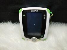 LeapFrog 32200 LeapPad Explorer Learning Tablet, Green