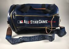 2019 MLB All Star Game VIP Bag New