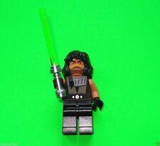 Lego Star Wars figuras # Quinlan vos de set 7964 # = top!!!