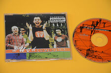 BUSH CD SINGOLO (NO LP )COMEDOWN 1°STAMPA ORIGINALE