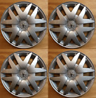 4-Replacement-Hubcap-for-Toyota-Sienna-2004-2005-2006-2007-2008-2009-2010-61124-