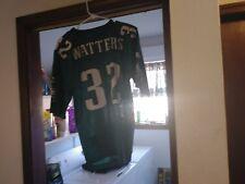 STARTER WATTERS PHILADELPHIA EAGLES YOUTH VINTAGE NFL REPLICA JERSEY L/XL - N20