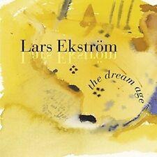 Lars Ekström Dream age (2001)  [CD]