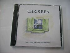 CHRIS REA - NEW LIGHT THROUGH OLD WINDOWS - CD SIGILLATO