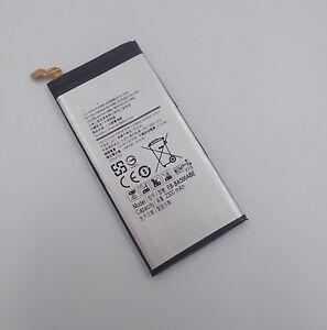 Battery EB-BA500ABE Samsung Galaxy A5 GH43-04337A SM-A500 A5000 A5009