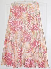 Ruby Rd. Ladies Skirt Size 6 Petites