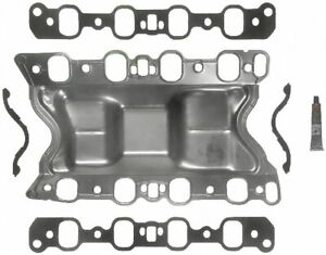 FEL-PRO MS 96010 Valley Pan Gasket Set For Select 71-74 Ford Mercury Models