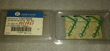 GRAPHIC CONTROLS 45 82-45-2014-03 GREEN DISPOSABLE PENS (LOT OF 2) $29