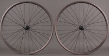 H Plus Son Archetype Hard Ano Rims Shimano Ultegra 6800 32h Road Bike Wheelset