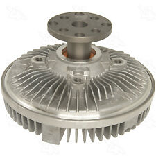 Factory Air 36704 Thermal Fan Clutch