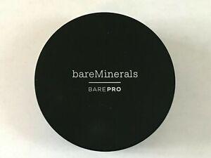 BareMinerals BarePro Performance Wear Powder Foundation Choose Your Shade