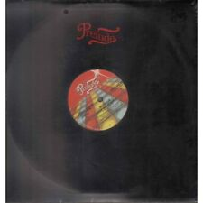 """Musique Vinile 12"""" Keep On Jumpin' / In The Bush / Prelude PRL D 163 Nuovo"""