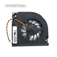 Laptop CPU Cooling fan for Acer Extensa 5620G 7220 7620 Fan