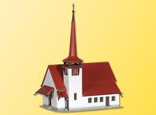 kibri 36815 Spur Z Kirche Kandersteg #NEU in OVP#