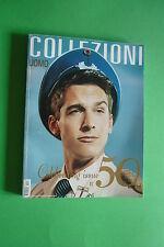 RARE COLLEZIONI UOMO SPRING/SUMMER 2005 CELEBRATING ISSUE N°50 MODA FASHION MEN