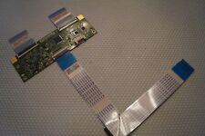 """T-CON Board 47-6021043 per 32"""" SAMSUNG LT32E310 LED TV, CY-GJ 032 bgev 6H"""