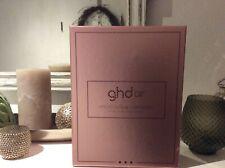 ghd air Royal Dynasty Haartrockner Limited Edition schwarz/rosegold