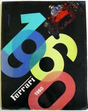 1st Edition Paperback Transport Books in Italian