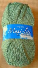 Boucle Accessories-Hats Crocheting & Knitting Yarns