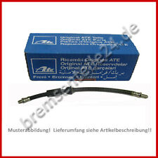 Original ATE Bremsschlauch 83.6267-0330.3 vorne