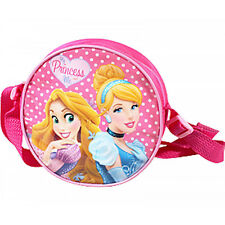 Disney Princess Kids Shoulder Bag