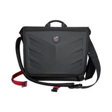 Custodie tracolla ASUS in nylon per laptop