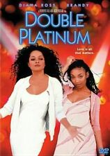Double Platinum 0043396037861 DVD Region 1