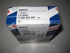 Bosch 0258005063 Lambdasonde VOLVO 850 C70 S70 V70 LS 5063
