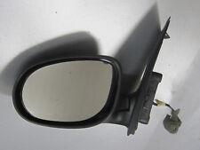 elektrischer Rückspiegel Außenspiegel Links Ford KA 2 ab 2009 BS51-17683 1751724