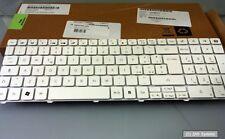 Packard Bell Tastatur, Keyboard (ITALIAN), KB.I170G.270 für EasyNote TM94, TM98