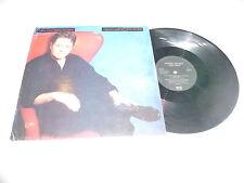 "ROBERT PALMER & UB40 - I'll Be Your Baby Tonight - 1990 UK 3-track 12"" Single"