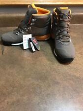 adidas Men's HikingTrail Boots for sale | eBay