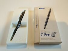 Oem Stylus C-Pen Touch Pen For original Samsung Galaxy S3 S4 S5 new open box