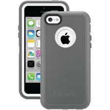 OtterBox Defender Series iPhone 5c Case - Glacier