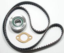 Zahnriemensatz Fiat 124 Spider 2,0 , NEW timing belt kit