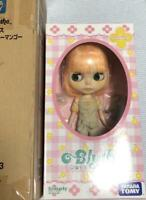 """Tangkou Doll Movie /""""OZ/"""" Collection Limited Pink Bunny /& Red Riding Hood"""
