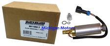 Genuine MerCruiser Low Pressure Electric Fuel Pump, 4.3L, 5.0L Gen+, 861155A3