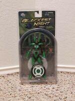 DC Direct Blackest Night Series 1 Green Lantern Boodikka Sealed