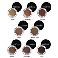 Eyebrow Enhancers Wasserdichte Langlebige Augenbraue Gel Makeup Paste
