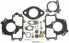Federated 10713 Carburetor Repair Kit