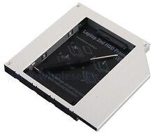 2nd HDD SSD Hard Drive Caddy for FUJITSU AMILO si1520 Li1718 2727 Celsius H250