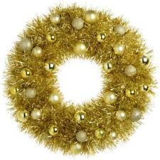 chistmas decorations. christmas tree ornaments. wreaths, garlands \u0026 plants chistmas decorations