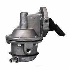 Mechanical Fuel Pump US Motor Works USMP17586 fits 1959 Ford Ranchero 3.6L-L6