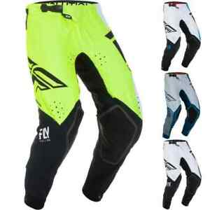 Fly Racing MX Evolution DST Youth 26 Dirt Bike Off Road Motocross Pants
