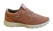 Supra Hammer Run Womens Trainers Lace Up Casual Running Shoes 98128 290