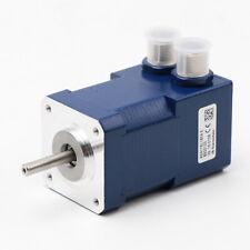 Nanotec AS4118L1804-E Schrittmotor