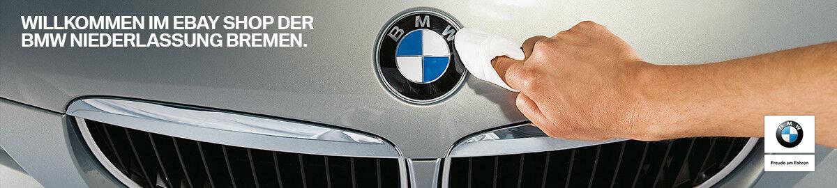 BMW Niederlassung Bremen