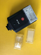 Leica Blitzgerät SF 24D Flash 14444.