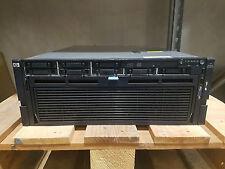 HP ProLiant DL585 G7 4x AMD Opteron 12-Core 6168 64GB P410i 4x PSU